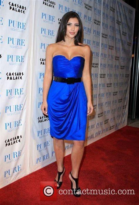 1 kim kardashian fan site pictures bio news 1 kim kardashian fan site pictures bio newskim