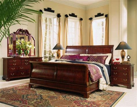 broyhill furniture bedroom sets 17 best ideas about broyhill bedroom furniture on