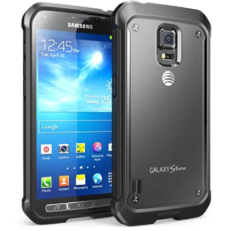 Lg G3 Bumper Armor Dual Layer Protection Soft Casing galaxy s5 active supcase unicorn beetle series