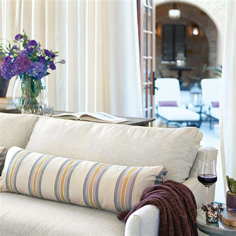 lumbar pillows for sofa lumbar pillows for sofa hereo sofa