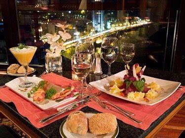 new year banquet menu sydney new year s at sydney s club bar restaurant 171 lebtivity