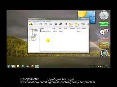 download youtube idm mp4 how to install a cracked internet download manager mp4