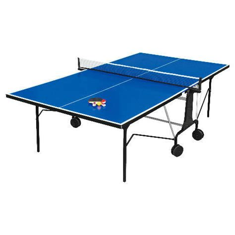 Table Ping Pong by China Ping Pong Table China Table Tennis Table Ping
