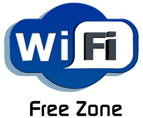Wifi Gratis free wifi logo clipart best