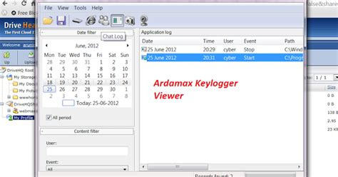 free download keylogger full version blogspot ardamax key logger full version with key free download