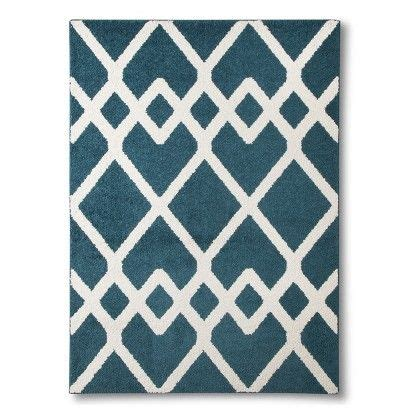 pattern maker us navy 52 best area rugs images on pinterest area rugs rugs
