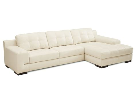 palliser miami sofa palliser sectional sofa palliser miami contemporary 2
