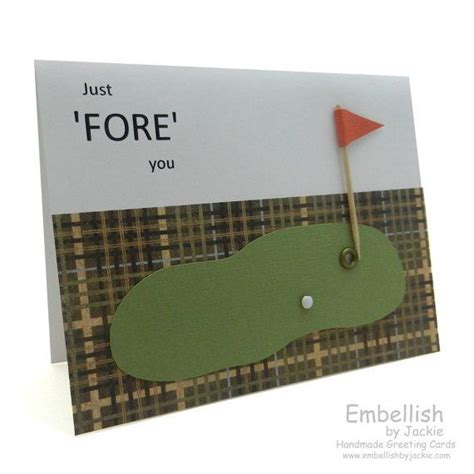 Top Golf Gift Cards - 17 best images about golf gift ideas on pinterest anniversary cards acrylic