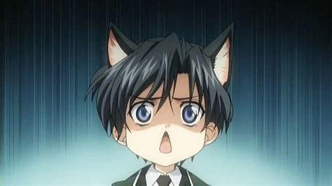 bara in hyakujitsu no bara yaoi image 14521693 fanpop