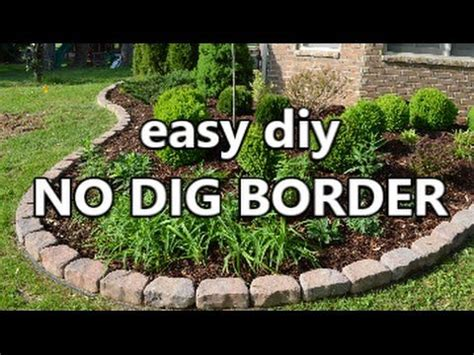 another word for backyard best 25 paver edging ideas on pinterest