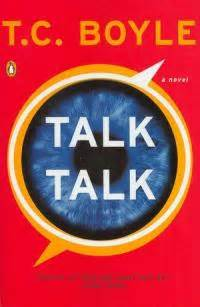 best books on small talk best books of 2012 friends of litreactor edition with