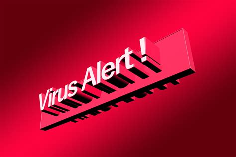 Trend Alert Vires Beware by Beware Of Jar Java Archive Virus Email Message Attachments