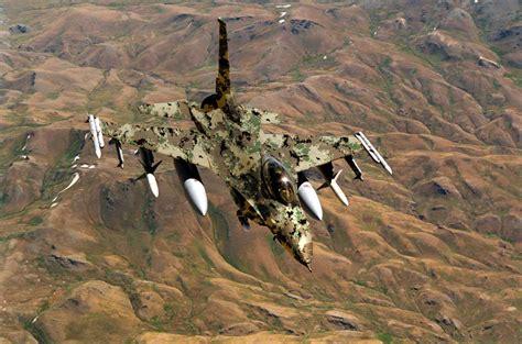 best desert camo air f 16 in ka2 desert jpg