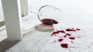 buying  carpet cleaner consumer