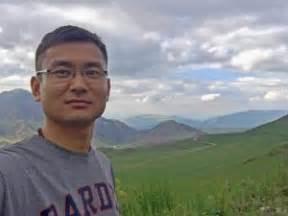 Kyrgyzstan Mba by Darden Alumnus Launches Kyrgyz Leaders Academy Global