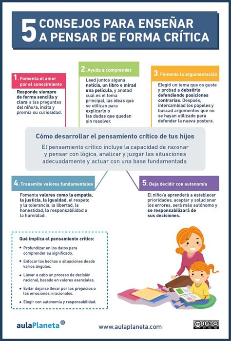 pensar como los mejores 8416029237 las 25 mejores ideas sobre consejos para padres en crianza de los hijos ni 241 os y