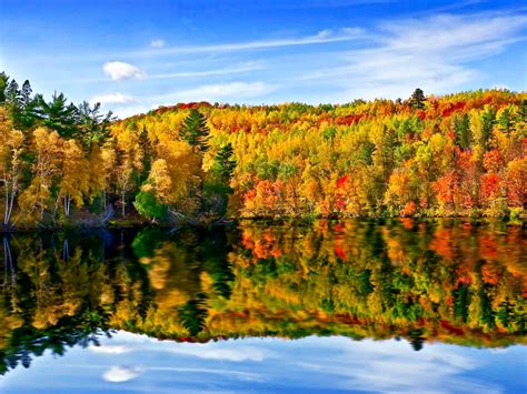 fall foliage road trips road trips travel channel
