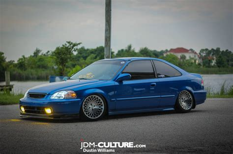 stanced honda chandlers stanced honda civic