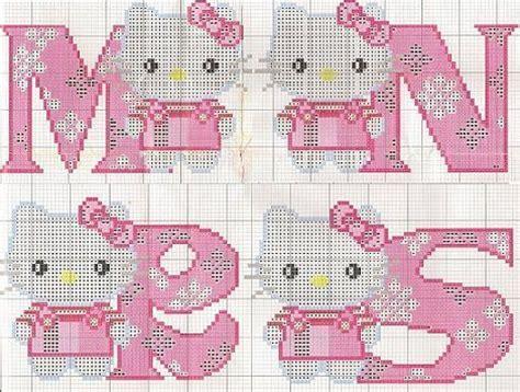 abecedario en punto de cruz para imprimir punto cruz para imprimir wallpapers real madrid alfabeto