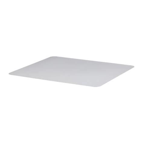 Kolon floor protector ikea protects flooring against wear and dirt