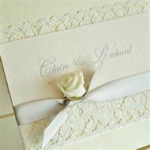 handmade wedding invitations gorgeous stationery handmade by me limited