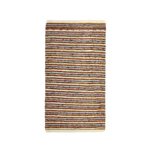 sundance rugs sundance medium rug re loomre loom