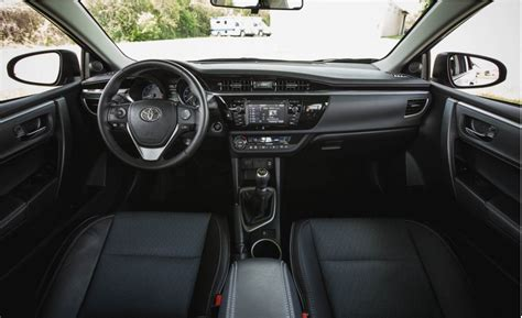 related keywords suggestions for inside related keywords suggestions for 2018 corolla interior