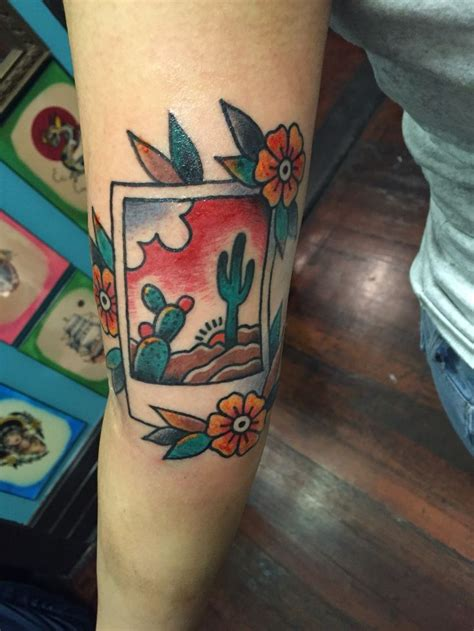 watercolor tattoo tucson 17 best ideas about arizona on cactus