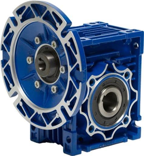 Helical Gear Motor G3lm asia machinery net motovario nmrv worm gearmotors