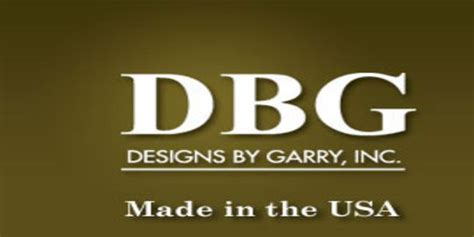 colorado comfort products designs by gary 648x325 colorado comfort products inc