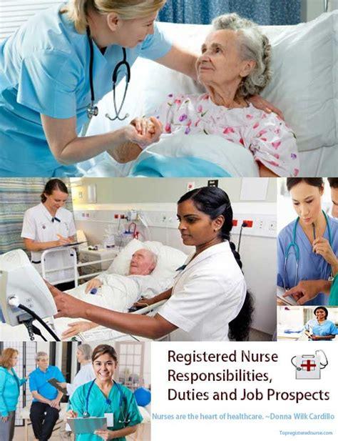 Neonatal Nursing Description by M 225 S De 25 Ideas Incre 237 Bles Sobre Neonatal Salary En Student