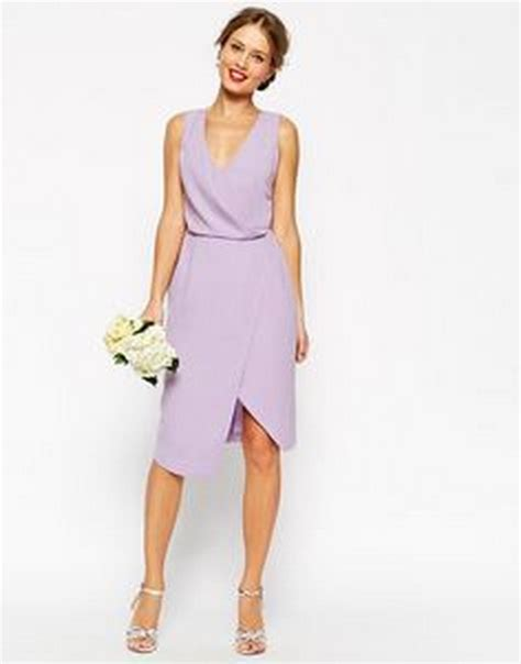 Guest Wedding Dresses by Dresses For Wedding Guests 2016