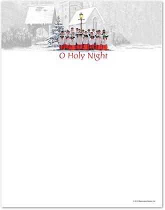 Christian Christmas Letter Template Templates Station Christian Letter Template Free