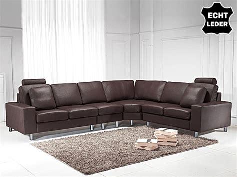Was Passt Zu Braunem Sofa 5783 by Perfekte Einrichtung F 252 R Mein Sofa Beliani De