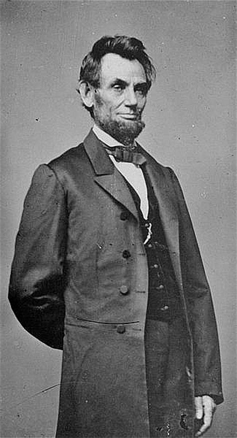 which president was abe lincoln abraham lincoln biography history president abraham lincoln