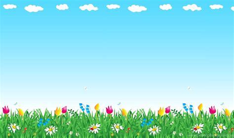 Kindergarten Background Clipart 18 by Preschool Backgrounds Desktop Background