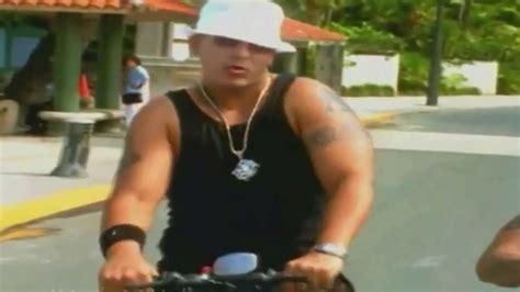 nicky jam y daddy yankee 2000 nicky jam ft daddy yankee en la cama 2001 hq youtube