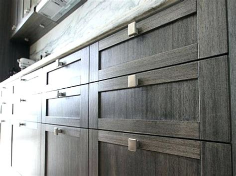 new cabinet hardware types and kinds of handles where to