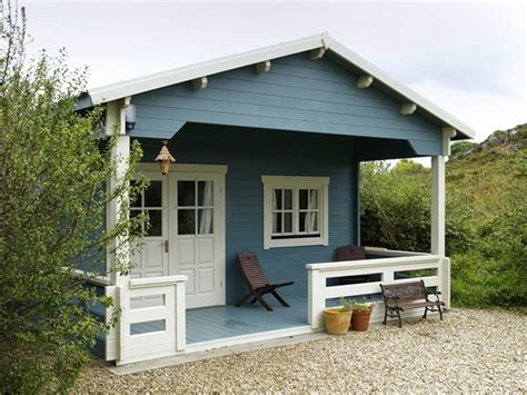 eco cabin irlande 233 cologique en famille 8 jours