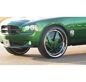 Southern Heritage Classic Car Show Marijuana Floaters YouTube