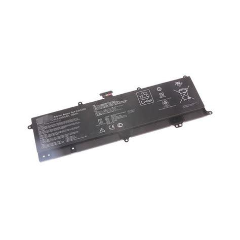 asus vivobook s200e x202e x201e c21 x202 battery innerbattery