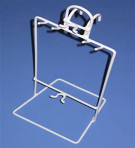 urine bag stand ysterplaat medical supplies