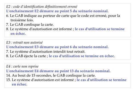 uml diagramme de cas d utilisation pdf uml cas d utilisation