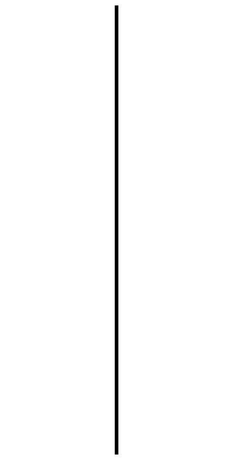 Vertical Line Png & Free Vertical Line.png Transparent