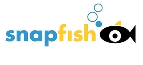 discount vouchers snapfish uk save 30 with free snapfish voucher codes by discount codes