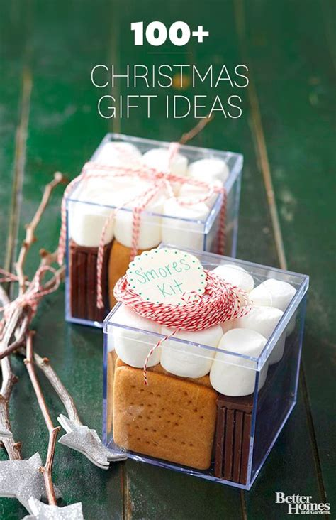 Gift Ideas For Family Members - your favorite friends and family members will adore these