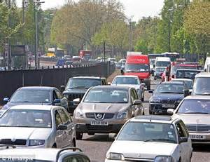 work from home to keep cars the road coalition s plan