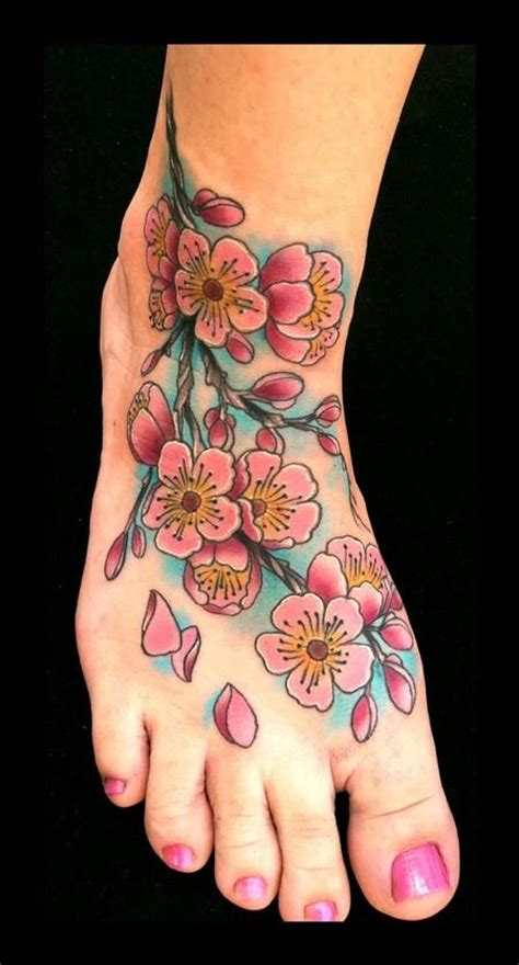 tattoo junkies 159 best images about tree tattoos on trees