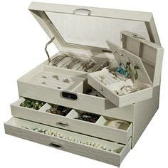 dillards jewelry armoire 1000 images about comet gifts for the bling lover on