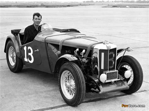 car wallpaper 640x480 mg tc race car 1949 wallpapers 640x480